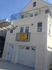 20 West 9th Rd Broad Channel NY, 11693