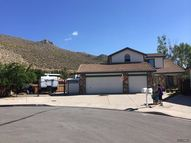 4821 Purple Sage Court Carson City NV, 89706