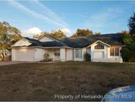 6290 Covewood Dr Spring Hill FL, 34609