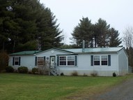 535 County Route 32 Hastings NY, 13076