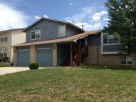 1323 Roseville Drive Colorado Springs CO, 80911