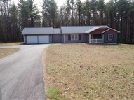 458 Country Woods Dr Hillsville VA, 24343