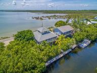 553 Indies Road Ramrod Key FL, 33042