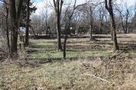 106 E Central Cullison KS, 67124