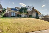 7629 Quail Ridge Street Fort Worth TX, 76179