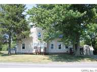 16031 County Route 62 Watertown NY, 13601