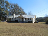 8977 State Highway 27 Newville AL, 36353