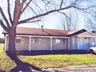 518 South 3rd Street Red Bud IL, 62278