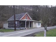 269 Yeager Hollow Road Bolivar PA, 15923