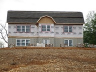 5279 Diehl Way Bedford PA, 15522