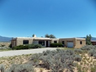 33 Cottam Road El Prado NM, 87529
