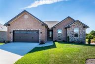 6027-Lot 210  Cookie Drive Charlestown IN, 47111