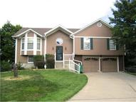 507 S 17th Avenue Greenwood MO, 64034