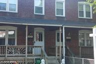 4129 Audrey Avenue Baltimore MD, 21225