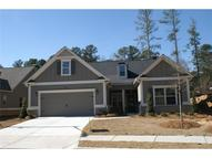 3316 Carolina Wren Trail Marietta GA, 30060