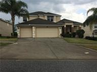 2729 Shearwater Street Clermont FL, 34711