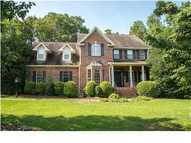 3813 Windtree Dr Signal Mountain TN, 37377