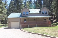 36 Branding Iron Cloudcroft NM, 88317