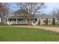 22967 535th Avenue Winthrop MN, 55396