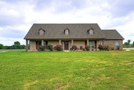 11854 E 154th Street North Collinsville OK, 74021