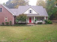 6230 Old Millington Millington TN, 38053