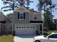 124 Dream Street Summerville SC, 29483