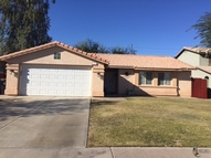 2379 Brushwood Ave Imperial CA, 92251