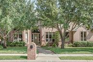 2916 Eastbourne Lane Flower Mound TX, 75022