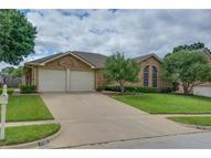 702 Park Hill Drive Euless TX, 76040