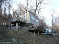 2711 Lakeview Confluence PA, 15424