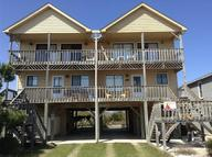 242 Brunswick Ave West B Holden Beach NC, 28462
