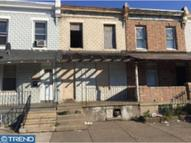 5327 Grays Ave Philadelphia PA, 19143