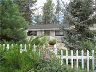 419 Belmont Big Bear City CA, 92314