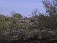 0 N Quiet Hills (Lot 4) Drive N Morristown AZ, 85342