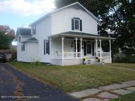 78 Maple Ave Tunkhannock PA, 18657