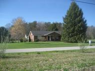 3118 Hamilton Valley Road Crab Orchard KY, 40419