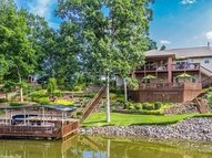 165 Paddock  Point Hot Springs AR, 71913