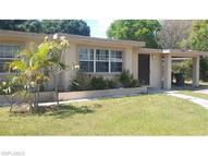 57 Seminole Ct Fort Myers FL, 33916