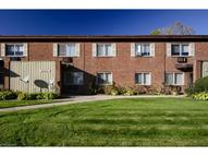 21964 River Oaks Dr Unit: 48 Rocky River OH, 44116