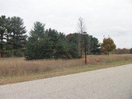 0 East Hills Dr Lot 3 New Era MI, 49446