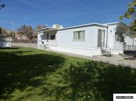 744 A  River Avenue Yerington NV, 89447