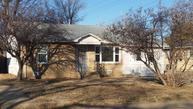 614 North Calhoun Ave Liberal KS, 67901