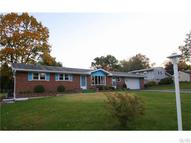 5234 Price Ave Coopersburg PA, 18036