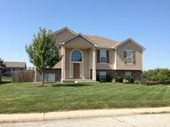 708 17th Avenue Greenwood MO, 64034