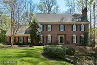 122 River Breeze Place Arnold MD, 21012