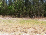 Lot 726 W Hickory Nut Trail Spencer TN, 38585
