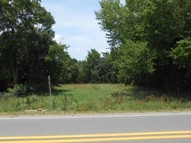 .57 Acre Off Of Hwy 64 Coal Hill AR, 72832
