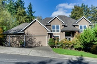 13721 Sw Benchview Terr Tigard OR, 97223