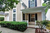209 Tullich Way Holly Springs NC, 27540