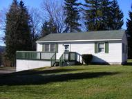 11 Kelso Street Worcester NY, 12197